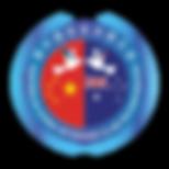 logo 1m.png