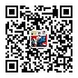 老兵俱乐部微信公众号二维码.jpg