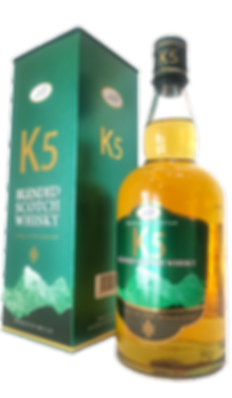 k5 Bhutan Whisky.png