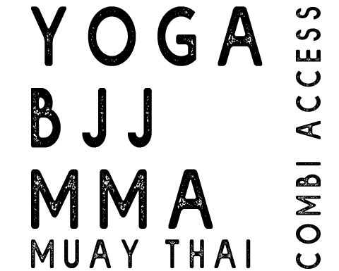 Singapore yoga
