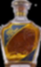 Bhutan Whisky 1907