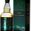 Thumbnail: K5 Bhutan Premium Whisky