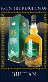 K5 BHUTAN.png