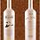 Thumbnail: Spirit of Bhutan Raven Vodka