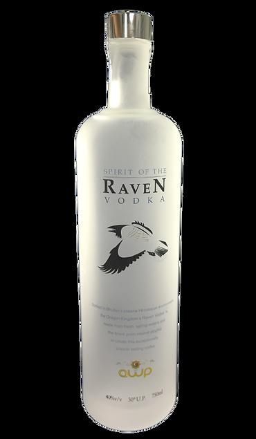 Raven Bhutan.png