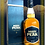 Thumbnail: Misty Peak Bhutan Whisky