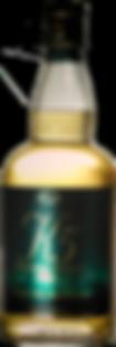 Bhutan Whisky K5 Whiskey