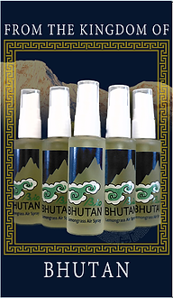 SPRAY BHUTAN.png