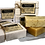 Thumbnail: Bhutan Handmade Bio Soap