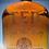 Thumbnail: TÉR 18 Single Malt Whisky