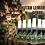 Thumbnail: Bhutan Lemongrass Air Spray