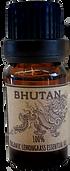 Bhutan Essential Oil