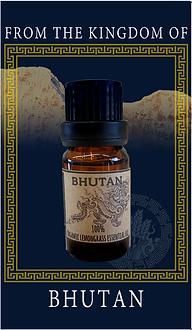 BHUTAN OIL.png