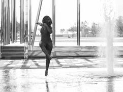 Photography: Jared Rey