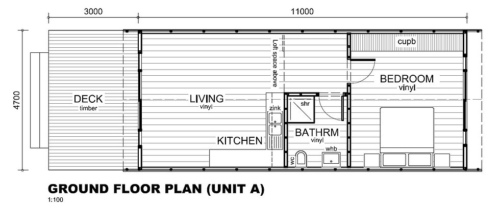 Unit A Floor Plan.jpg