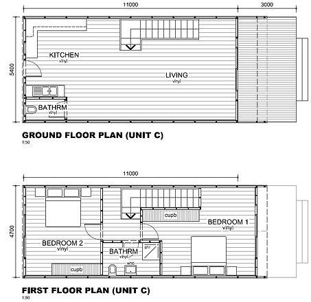 Unit C Floor Plan.jpg