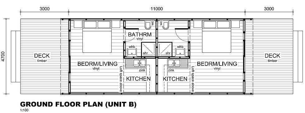 Unit B Floor Plan.jpg