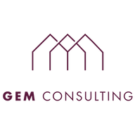 GEM CONSULTING LOGO-purple-01.png