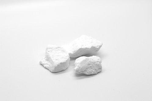 1/2 lb Chunky Chalk