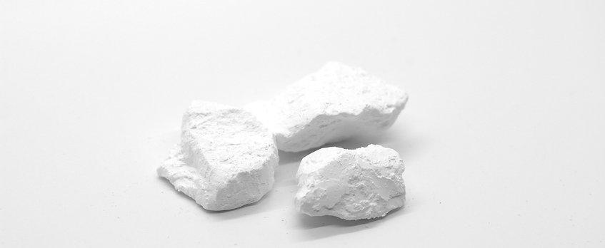 Pack of Gym Whites