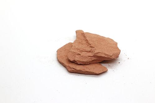 Chunky Utah Red
