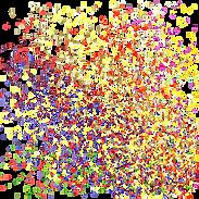 Confetti%20Burst_edited.png