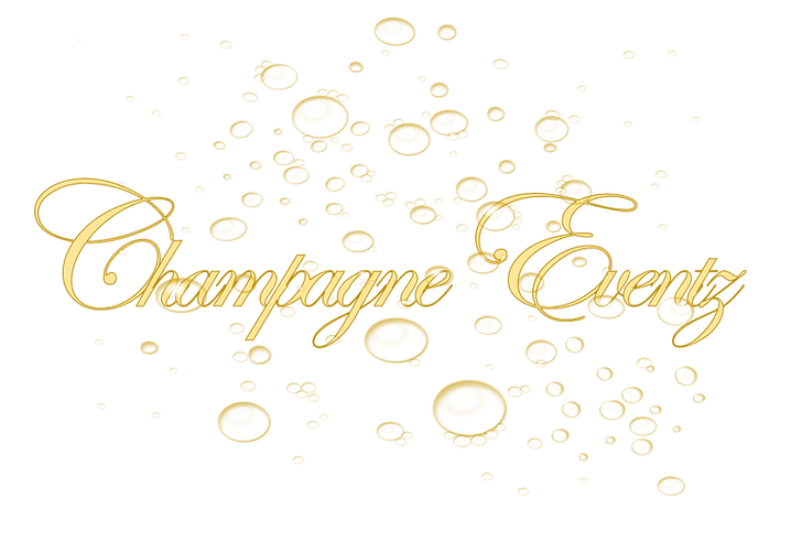 Champagne Eventz