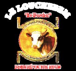 Le Louchebem