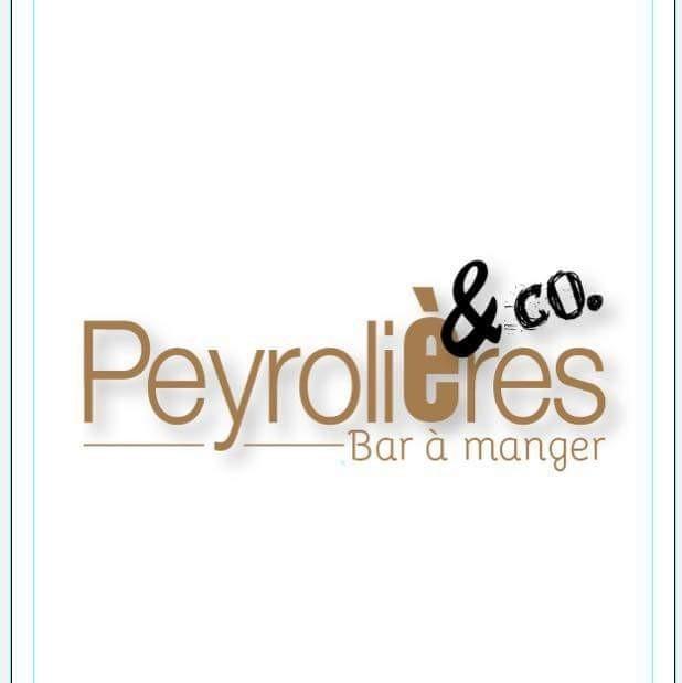 Peyrolères & co.