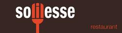 Logo Solilesse