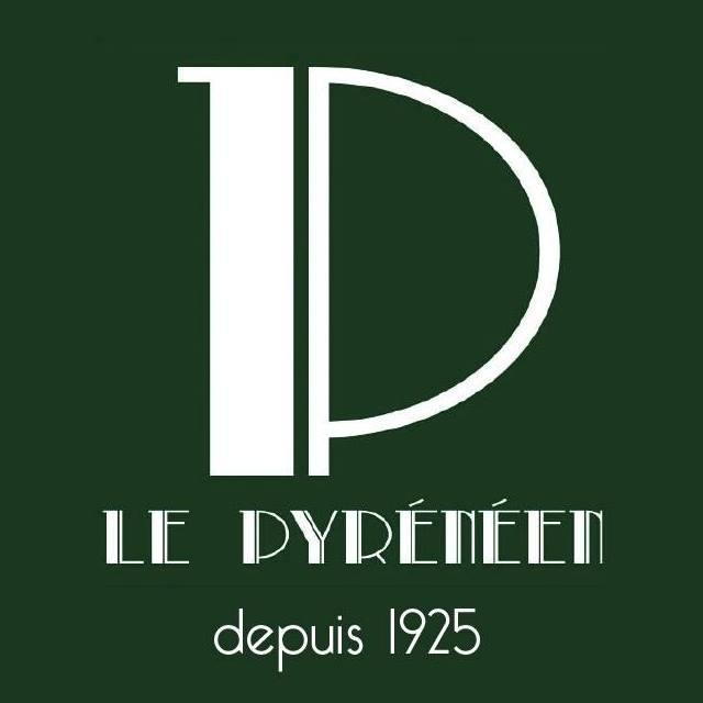 Le Pyrénéen