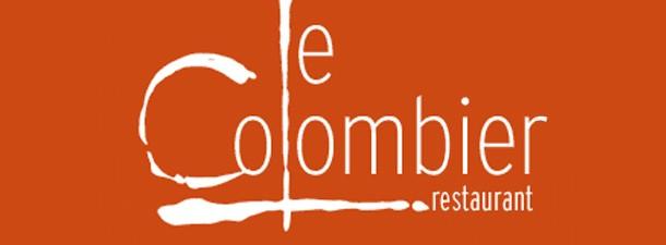 Le Colombier