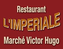l-imperiale_edited
