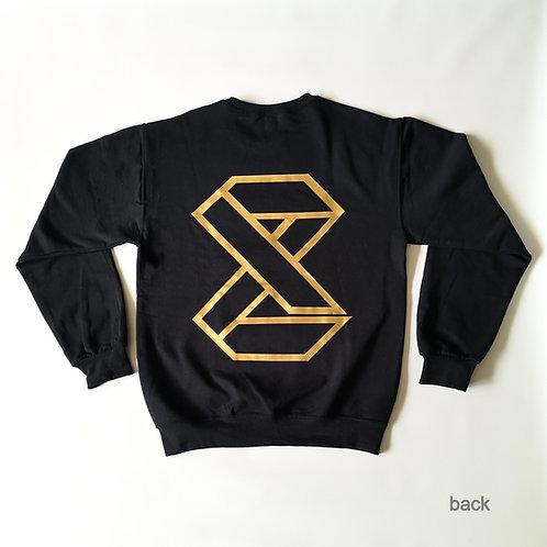 Eighth Empire Sweatshirt