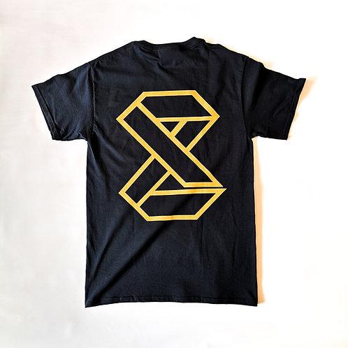 Eighth Empire T-Shirt