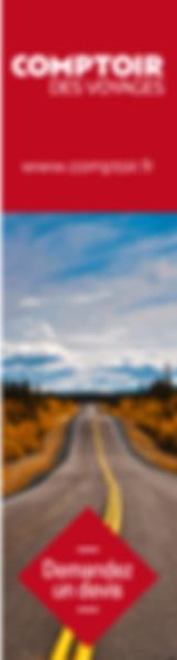 Comptoir Voyages - Promo - 160x600.png