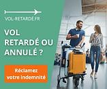 Vol Retardé - 300x250.png