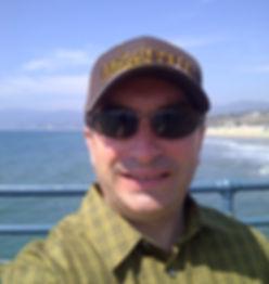Santa Monica-20120927-00048.jpg