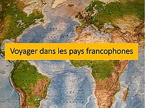 Voyages francophones vignette.png