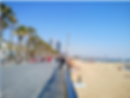 Plage Barcelone.png