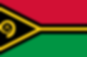 Flag_of_Vanuatu.png