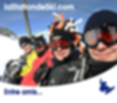 Station Ski - Entre Amis - 300x250.png