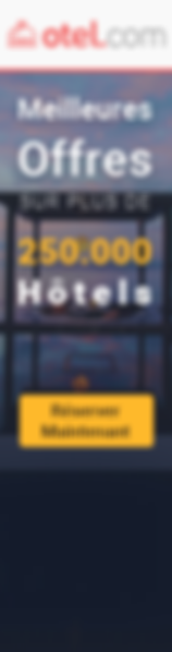 Otel - Promo - 160x600.png
