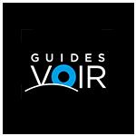 Guides Voir