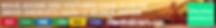 RentalCars - Partenaire - 470x60.png