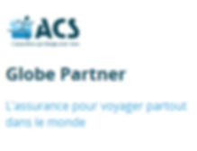 ACS - Globe Partner.png