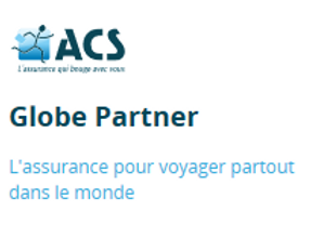 ACS - Globe Partner.png
