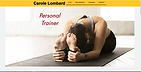 Site Personal Trainer.png