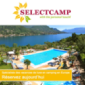SelectCamp - Promo - 500x500.png