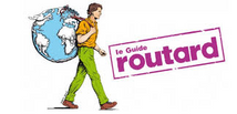 Le Guide Routard